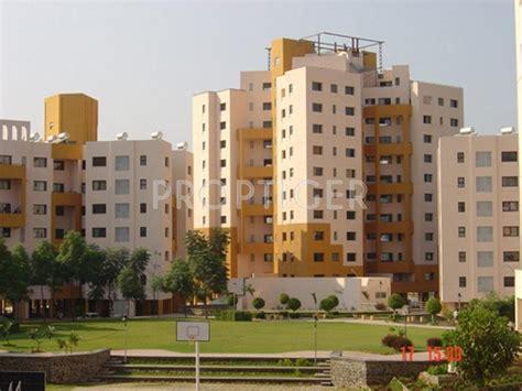 In Magarpatta City For Mba Hr by Location Of Faridabad Location Of Samana Elsavadorla