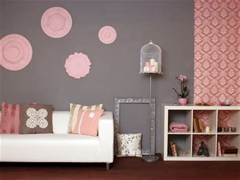 8 Pretty Ls For Your Living Room by Cosy Zone Pink Gray