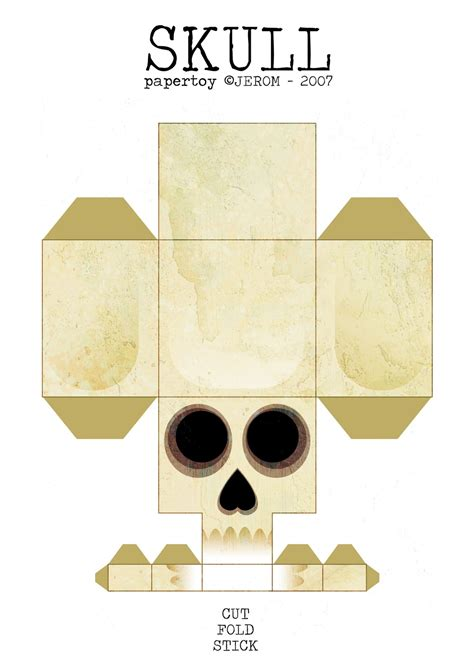 cardboard skull template best photos of paper skull mask template skull paper