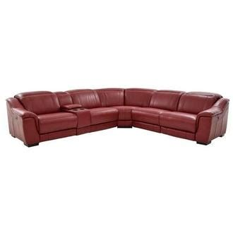 davis leather sofa davis gray power motion leather sofa w right left