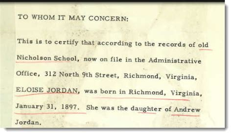 Virginia Marriage Records 2015 Virginia Vital Records Are Here Ancestry