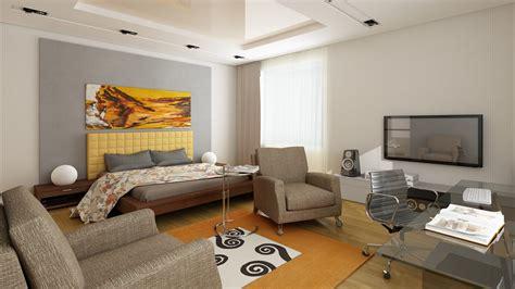 wallpaper  living room tv sofa