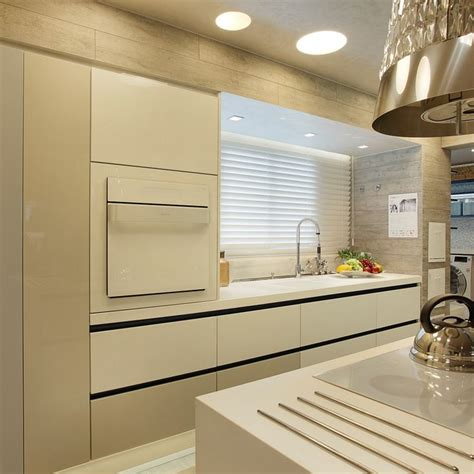 fitted kitchen cabinets houzz modern kitchen cabinets 16 fendi on pinterest