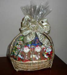christmas gift basket ideas homemade gifts christmas