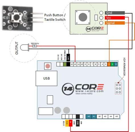 reed switch plc wiring diagram wiring free wiring diagrams