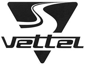 sebastian vettel logo pesquisa google logos