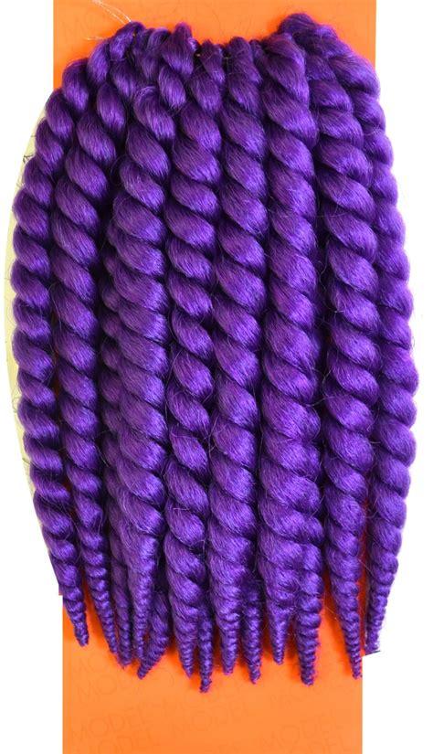 super x braid hair wholesale model model braid bulk 2x jumbo twist braid 10 inch