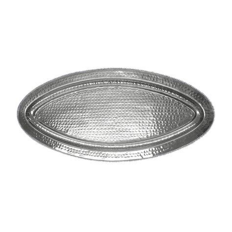Oval Tray oval silver trays for sale