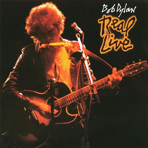 real live bob album by album real live 1984