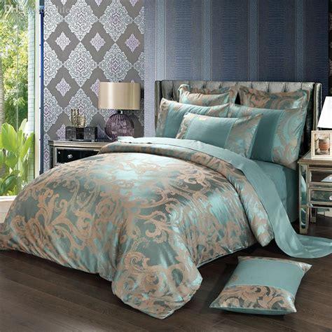wholesale comforter sets wholesale luxury bedding set king size duvet cover quilt