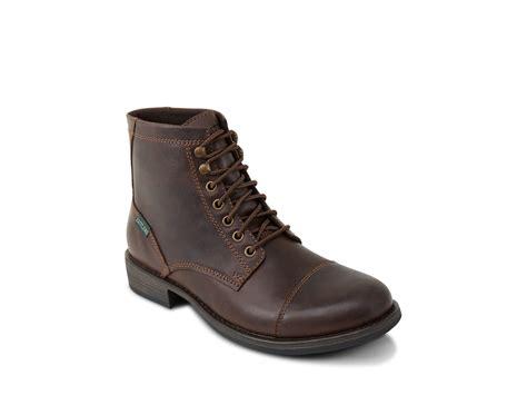 eastland boots eastland 1955 edition eastland 1955 edition high fidelity