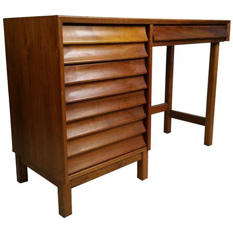 midcentury modern desk quot wonderwood quot american of