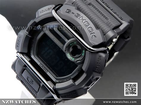 gd 400 mb by gshock winata buy casio sport protector flash alert