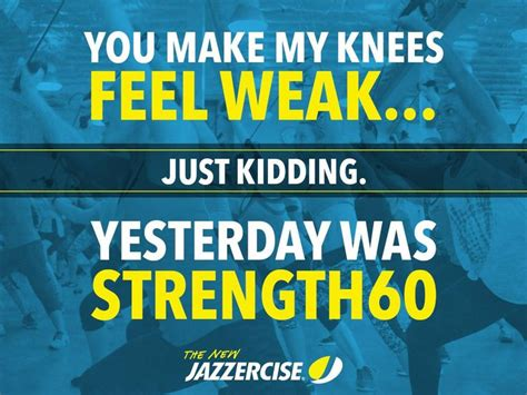 Jazzercise Meme - 17 best images about our classes on pinterest benefits