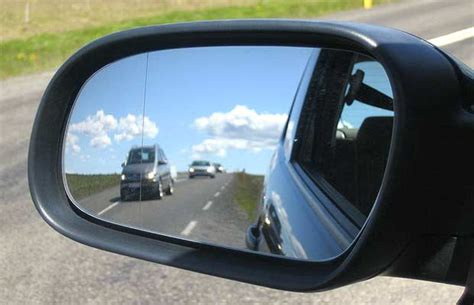 Blind Spot Blindspot Mirror Kaca Cembung Tambahan Spion jenis spion mobil dan manfaatnya
