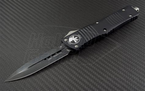 microtech troodon price microtech knives combat troodon d e automatic otf d a