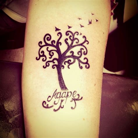 agape tattoo 15 best ideas about agape on