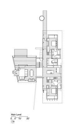 4343 Best Floor Plan Fanatic images in 2020 | Floor plans