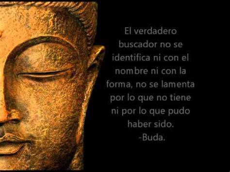 imagenes zen budistas frases de buda youtube