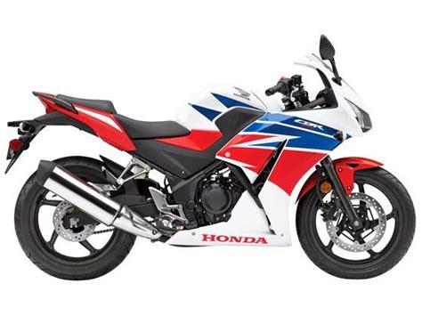 2015 honda cbr 150r 2015 honda cbr 150r launched in indonesia zigwheels com