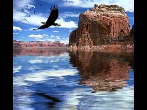 ali d aquila testo vieni santo spirito di dio canto di f buttazzo e d