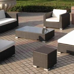 alfresco outdoor furniture alfresco outdoor furniture furniture stores san