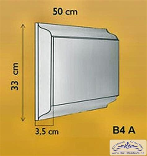 fassadenstuck styropor fassadenstuck eckplatten f 195 188 r rustikale hausecken 194 194
