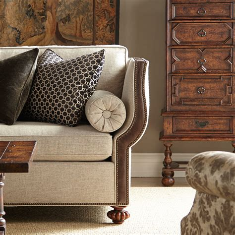 theodore alexander upholstery theodore alexander furniture quality chairs seating