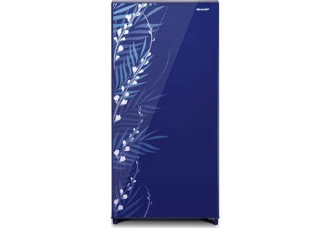 Lemari Es Sharp Sj 195 sj x195mg fb fr lemari es sharp pilihan paling tepat untuk anda dan keluarga