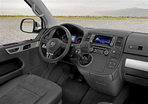 volkswagen multivan interior volkswagen t5 van 2010 interior img 5 it s your auto