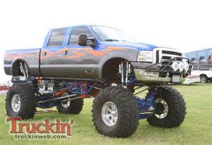 Lifted Ford F250 Ford F250 Wallpaper Image 143