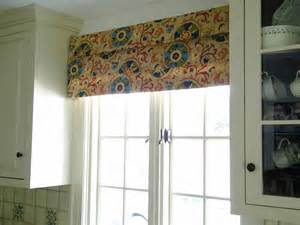sliding glass door valance jacobhursh