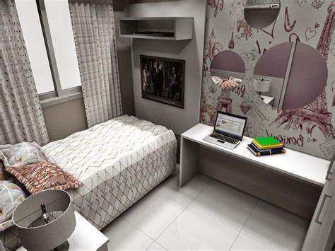 classy bedroom wallpaper simple teenage boys bedroom designs
