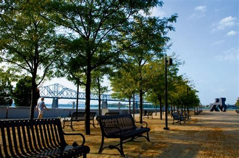 parks louisville ky louisville ky parks and outdoor recreation livability