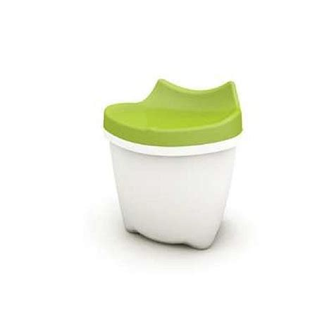 Green Stool Pregnancy by Livinbox Lachatte Stool Green Baby Club Singapore Singapore