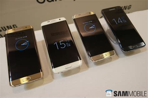 Harga Samsung S7 Edge Palsu on with the samsung galaxy s7 and galaxy s7 edge
