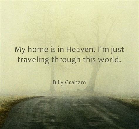 may your home always be small to hold all of y