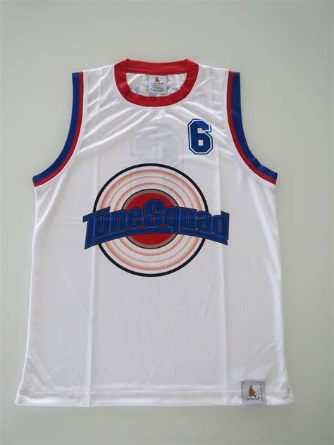design basketball jersey australia 9 best images about design your own jersey online on