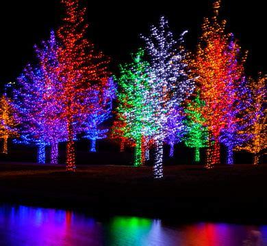 christmas tree projector projectors more projectors