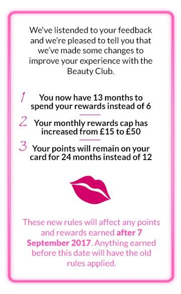 Check Gift Card Balance Debenhams - beauty club reward card help debenhams
