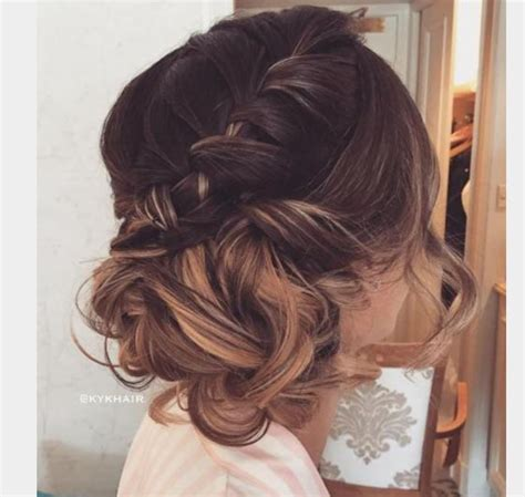 hairstyles that add volume at the crown hairstyles that add volume at the crown 1000 ideas about