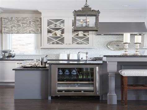 richardson kitchen designs richardson kitchens inspiration and design ideas