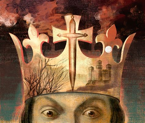 macbeth themes of ambition anna elena balbusso power and ambition