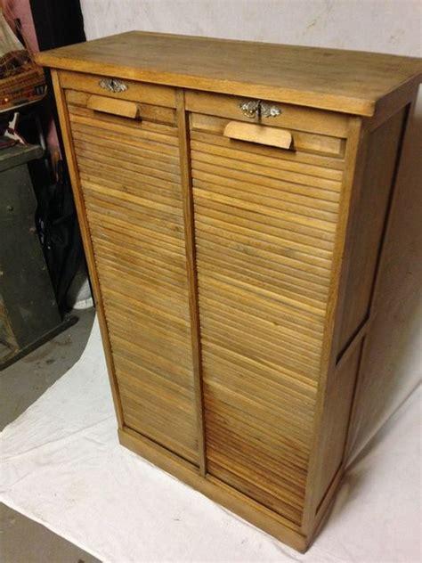 meuble de bureau 224 compartiment et portes