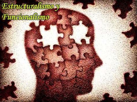 imagenes mentales psicologia estructuralismo y funcionalismo