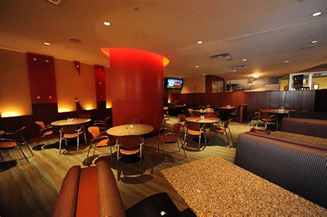 premium seating diamond club cincinnati reds