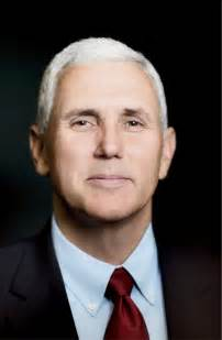 mike pence mike pence packs his baggage indianapolis monthly
