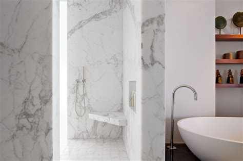 interior shots modernbathroom