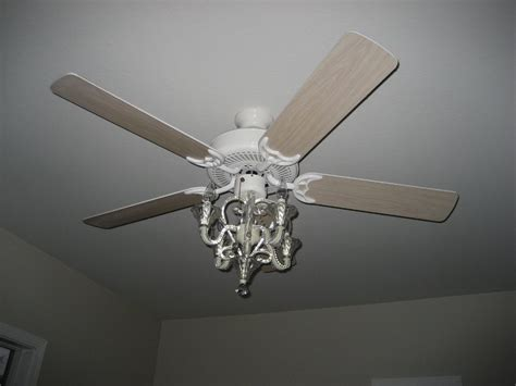 Ceiling Light Attachment by The Best 28 Images Of Chandelier Fan Attachment Diy By