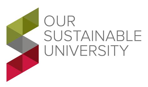 The Sustainable Mba Pdf by Sustainability The Ohio State